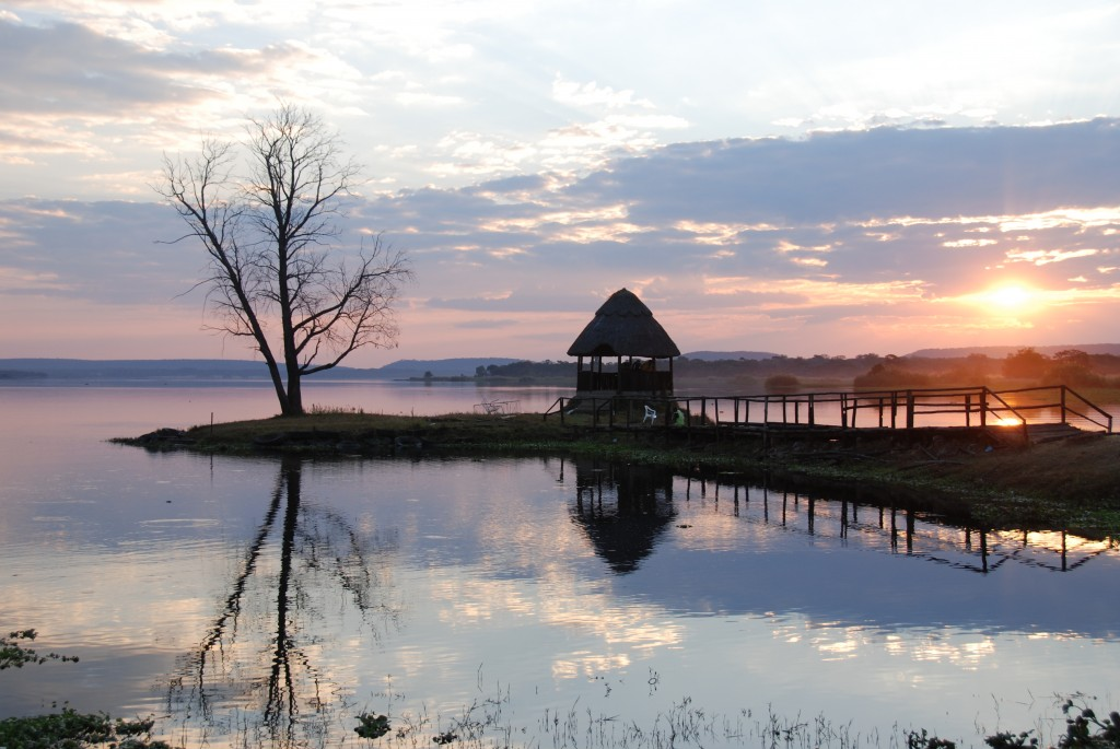 lake chivero zimbabwe Your directions start from harare and lake chivero national park, chegutu, mashonaland west, zimbabwe is the place you need to reach we are sure that after getting road driving directions.